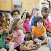diverse-preschool
