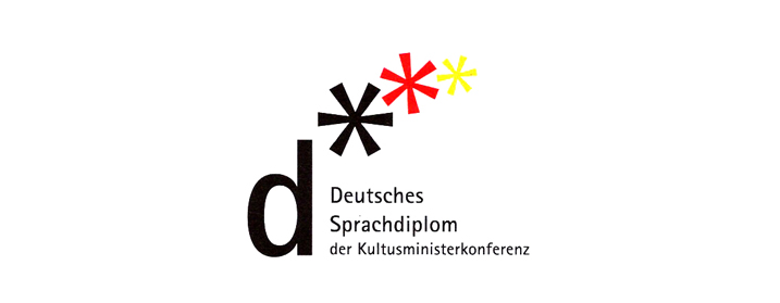 German American School Association | German American School